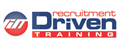 Recruitment Driven Training  jobs