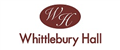 Whittlebury Hall & Spa Ltd jobs