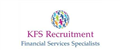 KFS Recruitment jobs