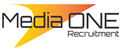 Media One Recruitment Limited jobs