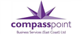 Compass Point Business Services jobs