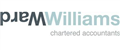 Ward Williams Ltd  jobs