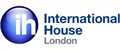 International House Trust Ltd T/As International House London jobs