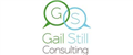 Gail Still Consulting Limited  jobs