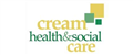 Cream Health and Social Care jobs