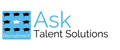 Ask Talent Solutions  jobs