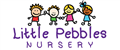 Little Pebbles Hendon jobs