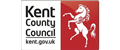 Kent City Council jobs