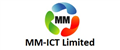 MM-ICT Limited jobs