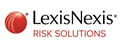 LN-Risk UK jobs