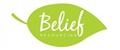 Belief Resourcing Ltd jobs