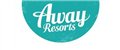 Away Resorts Ltd jobs