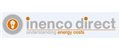 Inenco Group Ltd jobs