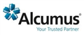 Alcumus Group jobs