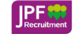 JPF Recruitment Ltd jobs