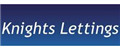 Knights Lettings  jobs