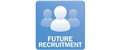 Future Recruitment Ltd jobs