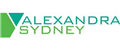Alexandra Sydney Associates Limited jobs