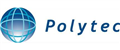 Polytec Personnel Ltd jobs
