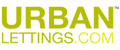 Urban Lettings jobs