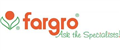 Fargro Limited jobs