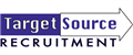 Target Source Recruitment jobs