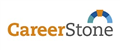 CareerStone jobs