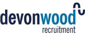 Devonwood Recruitment jobs