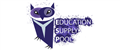 Education Supply Pool Ltd jobs