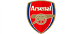 Arsenal Football Club jobs
