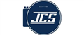 JCS Hi-Torque Ltd jobs