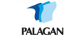 Palagan Ltd jobs