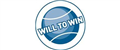 Will to Win  jobs