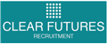 Clear Futures Recruitment jobs