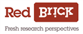Red Brick Research jobs