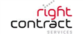 Right Contract Services jobs