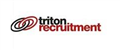 Triton Recruitment Ltd jobs