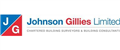 Johnson Gillies Limited jobs