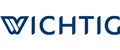 Wichtig International Limited jobs
