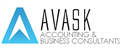AVASK ACCOUNTING & BUSINESS CONSULTANTS LTD. jobs