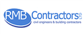 RMB Contractors Ltd jobs