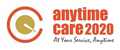 Anytime Care 2020 jobs
