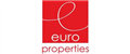 Euro Property Investments Limited jobs