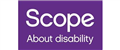 Scope jobs