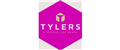 Tylers Property Partnership jobs