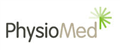 Physio Med Limited jobs