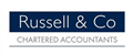 Russell & Co jobs