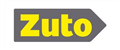 Zuto Limited jobs