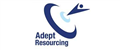 Adept Resourcing jobs