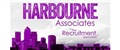 Harbourne Associates jobs